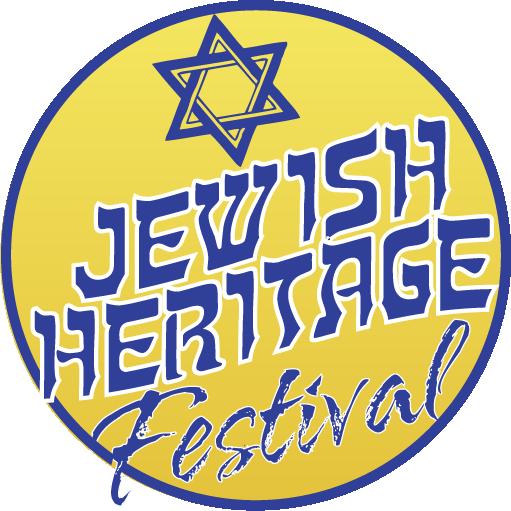 Jewish Heritage Festival